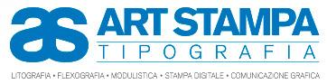 ArtStampa